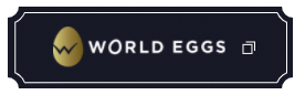 WORLD EGGS